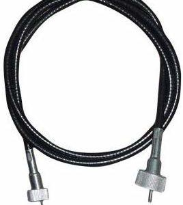 Elec hourmeter cable Massey Ferguson 35 135 240