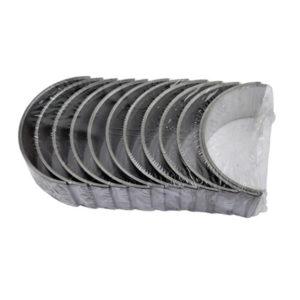 Eng conrod bearing set 152 020