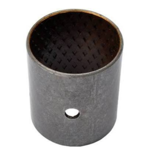 Brake shaft bush