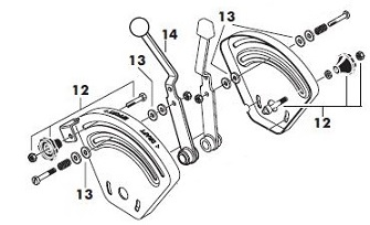 230985362292 in addition 122020836135 furthermore T13842469 John deere d130 electrical diagrams likewise Lift cover moreover 182180316946. on massey ferguson 135 tractor parts